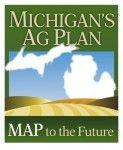 Michigan Farm Bureau