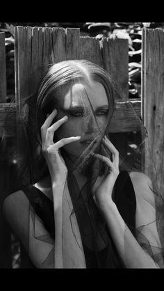 #beauty#b&w#fashion#makeup#noir#samialaoumri#samiamua#matteomelli