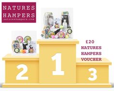 At Natures Hampers we love golf as much as you do (although our short game could do with a bit of work!). To celebrate the European Tour BMW/PGA Championship we are giving two lucky winners the chance to get their hands on one of our golfing hampers, and a third the chance to get a £20 Natures Hampers voucher!  Go Danny!!