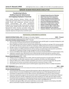 10 executive resume templates executive resume template executive resume and etsy
