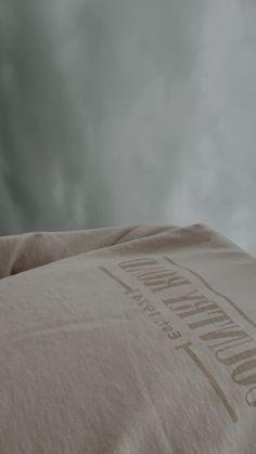 Stradbroke Island, Bed Pillows, Pillow Cases, Pillows