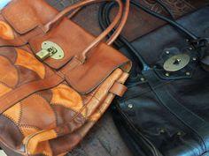 The Mulberry. Toyia Taylor · High End Handbags beac75e08b1ff