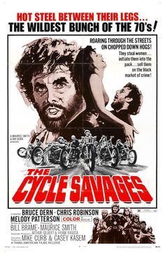 http://wrongsideoftheart.com/wp-content/gallery/posters-c/cycle_savages_poster_01.jpg