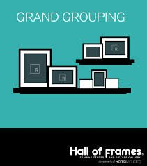 canvas groupings - Google Search