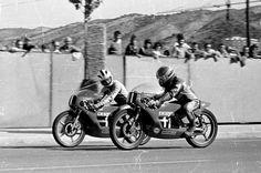 Benidorm 1979.Nieto and Grau..