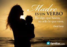 """Homenaje a las """"madres sustitutas"""" del mundo"""