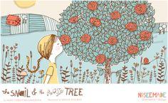 Make Art That Sells - Week 3 - Children's Books!