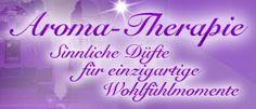 #Vernel #verschenkt 5000 #Gratisproben Aroma-Therapie http://www.mein-zettelkasten.de/vernel-verschenkt-5000-gratisproben-aroma-therapie/