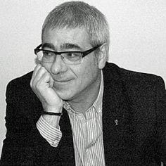 Fernando García