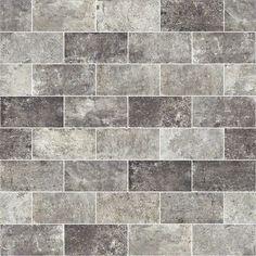 san francisco 4x8 cs64m - lombard Tile & Stone: Wall & Flooring Tiles | Shaw Floors