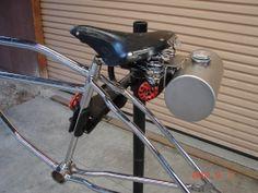Gas Tanks motorized bikes   Last edited by sportscarpat; 08-04-2010 at 12:09 AM .