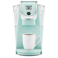 KEURIG k200 2.0 OASIS > Details can be found  : Coffee Maker