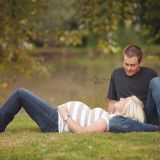 Cece   Clackamas Oregon Maternity Photographer » This is Life. With Country Boys {Lacey Meyers Photography}