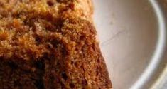 Υγιεινές συνταγές με βάση το αλεύρι ολικής άλεσης - Eatbetter Mashed Potatoes, Banana Bread, Ethnic Recipes, Desserts, Food, Whipped Potatoes, Tailgate Desserts, Deserts, Smash Potatoes