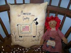 Americana Country Home Decor Catalogs View Full Size