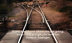 If you don't know where you are going, every road will get you nowhere. Henry A. Kissinger. #workfromhome #womenwithambition #businessquotes #organisation #organization #stayathome #tipsforlife #tipoftheday #tips #tips4life #womenontop #highclass #womenwithclass #femaleentrepreneur #successmindset #bosslady #entrepreneur #buildyourempire #womenentrepreneurs #womenwhowork #home #hometips #lifehacks #howto