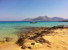 Koufinissia Greece, 2012