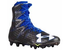 6a68b6a42815 39 Best Under Armour Football Cleats images
