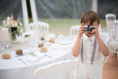 REAL WEDDING SEASON 11 EPISODE 3 – Champêtre-chic en bord de Loire