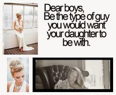 Thee. Mommy: Save The Queen! Cut Out Pictures, Push Presents, Dear Dad, Types Of Guys, Save The Queen, Garden S, Daddy, Daughter, How To Plan