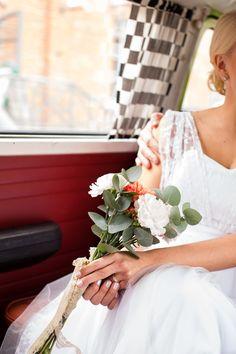 #valokuvaaja #valokuvaajaturku #hääkuvaaja #hääkuvaajatturku #hääkuvaus #wedding #hääkuvaajat #valokuvaajat #valokuvaus #häävalokuvaaja #photography  #wedding2019 #häät2019 #weddinginspiration #haakuvaajat #bride2019 #turku #documentaryweddingphotography #hääyrittäjät #haatlehti #haatFI #weddingphotographer #savethedate #portraits #portrait #weddingdress #bride #portraitphotography #weddingphoto #weddingcouple Lace Wedding, Wedding Flowers, Wedding Dresses, Photography, Fashion, Bride Dresses, Moda, Bridal Gowns, Photograph