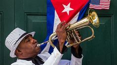 El embargo y los derechos humanos, los grandes obstáculos de las relaciones Cuba-EE.UU. | Adribosch's Blog