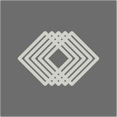 """""""Prospettiva cubista - Cubist perspective """"  www.gigarte.com/lucianocaggianello"""