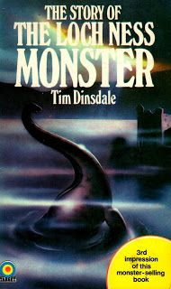 ShukerNature: WAS A POTENTIAL SOURCE OF NESSIE DNA PROPELLED INT... Loch Ness Monster, The Loch, Legendary Creature, Cryptozoology, Baboon, Sea Monsters, Oblivion, Horror Stories, Comic Strips