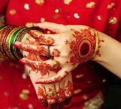 mehndi designs for wedding Mehandi Designs, Indian Mehndi Designs, Henna Tattoo Designs, Bridal Mehndi Designs, Bridal Henna, Heena Design, Wedding Mehndi, Wedding Ceremony, Henna Ink
