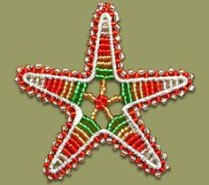 real african christmas tree balls african christmas items pinterest african christmas africans and christmas tree - African Christmas Decorations