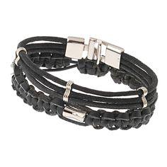 GRABEL - accessories's bracelets men's for sale at ALDO Shoes.