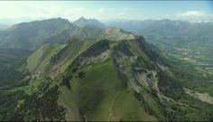 French Alps, Tour de France!