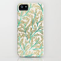 iPhone 5s & iPhone 5 Cases   Page 26 of 80   Society6