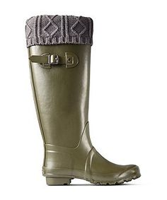Browse Our Women's Rubber/rain Boots Including Brands Such As Windriver. Shop Rubber/rain Boots For Women Here. Country Style, Rubber Rain Boots, Shopping, Shoes, Women, Fashion, Moda, Rustic Style, Zapatos