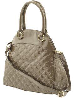 Big Buddha Bag. Love all Buddha bags :)