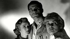 John Gavin, Actor in 'Psycho' and 'Spartacus,' Dies at 86