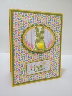 http://stampcraftpin.blogspot.com/2013/03/bunny-time.html