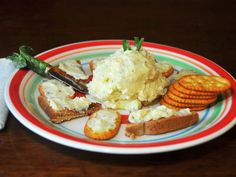 Sunday Supper: Agave offers a sweet option in recipes
