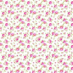 flor pequeña 10