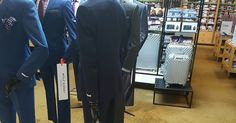 Price tag on suit #Design #Russia #Brazil #China #India #Japan #USA #Canada #Switzerland #Marketing #Korea #France #suit #retail #shopping