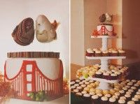 Cakes that we love...#cakes #weddings