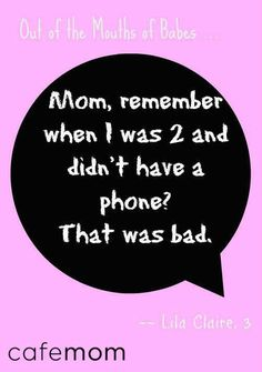 Funny quotes for kids, funny kids, aunt quotes, kid quotes, fun Aunt Quotes, Hard Quotes, Boy Quotes, Mother Quotes, Advice Quotes, Humor Quotes, Funny Quotes For Kids, Funny Kids, Quotes Kids