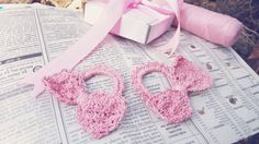 Items similar to Cotton hair tie Gift for her Pony holder with a bow Girl hair fashion elastic pony holder rubber band crochet hair accessories-SET OF 2 on Etsy Baby Girl Items, Hair Ties, Pony, Trending Outfits, Unique Jewelry, Handmade Gifts, Cotton, Vintage, Fashion