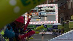 Tour De Pologne - fot. Adam Nawara