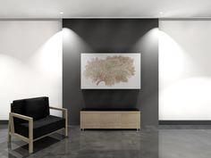 Lezanne Kotze | Botanical Art For Sale | Fynbos | StateoftheART