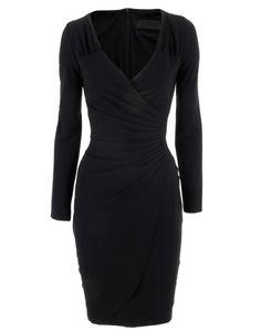 Preciso de um vestido desse...
