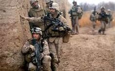 american soldiers in afghanistan pictures - Bing Images