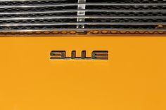 Aircooled fun... 1969 Porsche 911E #porsche911