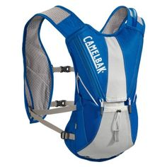 Camelbak Products Marathoner Vest Hydration Pack, Skydiver/Egret, 70-Ounce CamelBak,http://www.amazon.com/dp/B00EPH0KIQ/ref=cm_sw_r_pi_dp_aa-Ftb1MZ1X48KBF