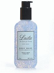 Laila of Norway Perfume Candle – Beauty Cafe | What's Hot at ...